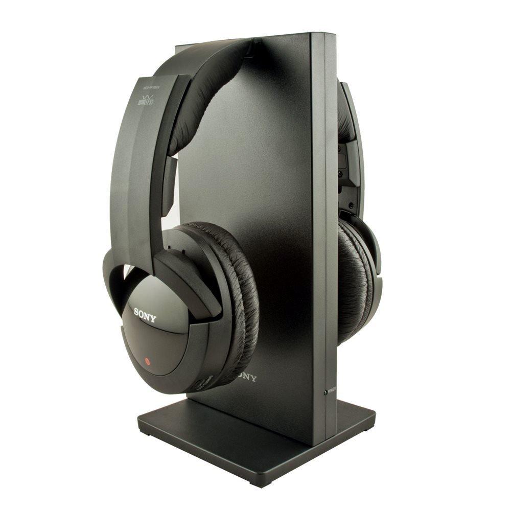 אוזניות אלחוטיות סוני MDR-RF985RK SONY