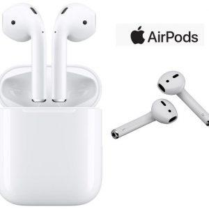 אוזניות אלחוטיות Airpods i12