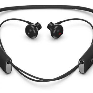 אוזניות בולוטוס סוני Sony SBH70