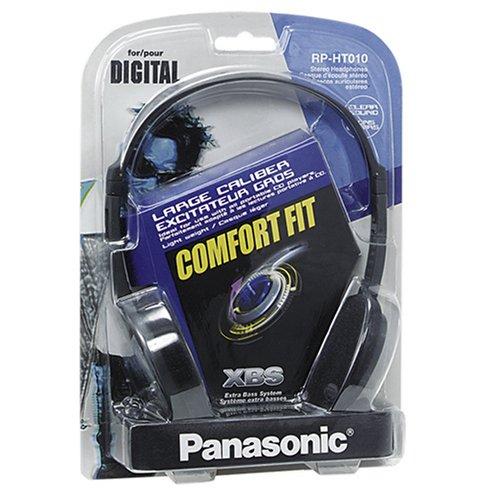 אוזניה קשת פנסוניק Panasonic RP-HT010