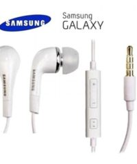 אוזניות סטריאופוניות סמסונג גלקסי מקורי