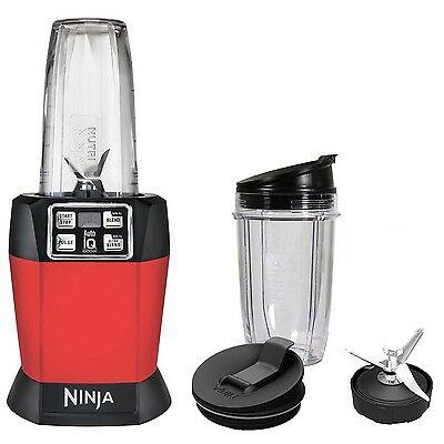 בלנדר נינג'ה Ninja BL480
