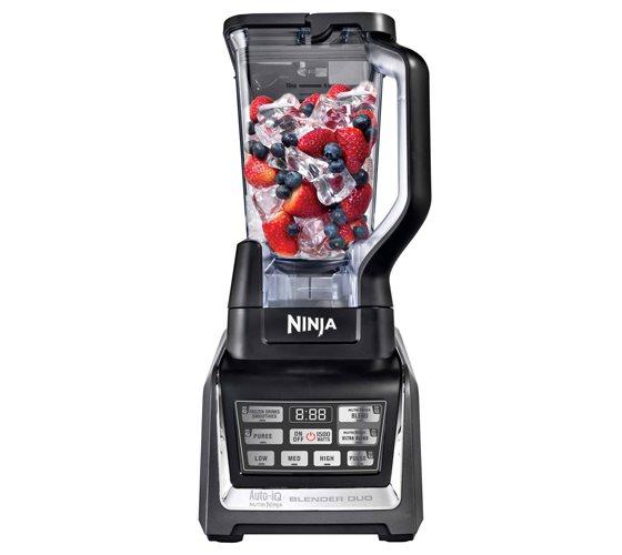 בלנדר נינג'ה Ninja BL642
