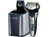 מכונת גילוח פנסוניק Panasonic ES-LV9