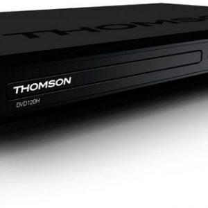 דיוידי THOMSON DVD-120H HDMI