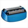 רשת וסכין למכונת גילוח בראון BRAUN 40B CoolTec