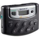 רדיו לריצה דיגיטלי סוני Sony SRFM37