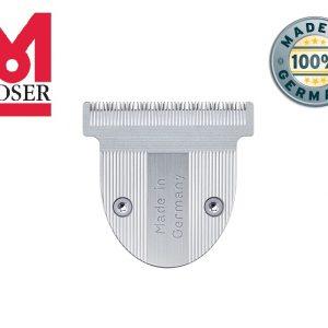 סכין לתספורת מוזר moser t-cut 1591-0070