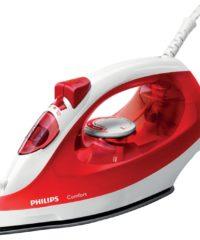 מגהץ אדים פיליפס Philips GC1433