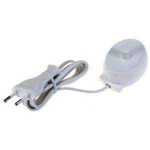 מטען למברשת שיניים חשמלית אורל בי oral b