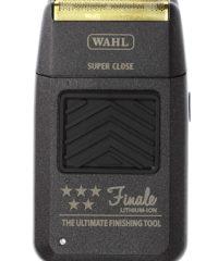 מכונת גילוח וואל WAHL Shaver 5 Star