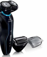 מכונת גילוח לגוף לגבר PHILIPS AXE 525