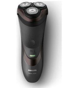 מכונת גילוח פיליפס  PHILIPS S3520