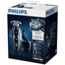 מכונת גילוח פיליפס Philips S9311