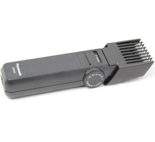 מכונת תספורת ועיצוב זקן פנסוניק PANASONIC ER2031