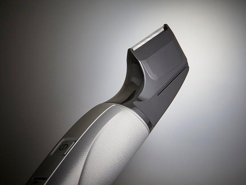 מכונת תספורת לעיצוב זקן פנסוניק Panasonic ER-GD60
