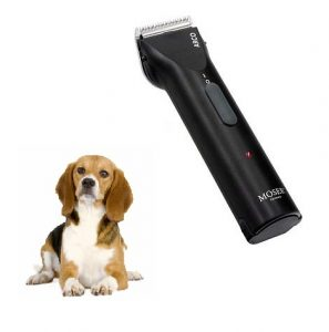 נפלאות מכונת תספורת לכלבים מקצועית | מכונות תספורת לכלבים וחתולים פתח תקווה GR-48