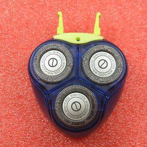 מסגרת למכונת גילוח פיליפס PHILIPS 6701X