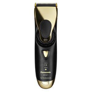 מכונת תספורת פנסוניק מוזהב Panasonic ER-1611 N GOLD