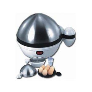 מכשיר להכנת ביצים