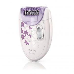 מכשיר להסרת שיער פיליפס Philips HP6422