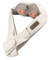 מכשיר עיסוי לצוואר ולכתפיים Medics Care MC4700