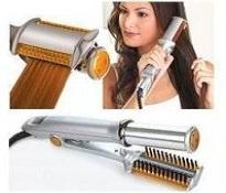 מכשירי עיצוב שיער
