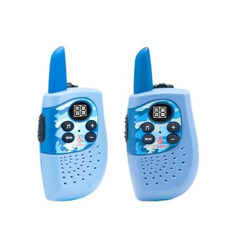 מכשיר קשר Cobra HM230