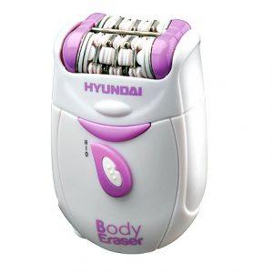 מסירי שיער יונדאי 60 דיסקיות Hyundai