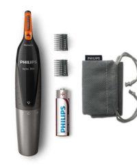 מסיר שיער אף ואוזן פיליפס Philips NT3160