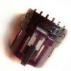 מסרק הגבהה למכונת תספורת פיליפס QC55