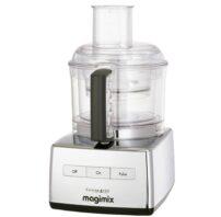 מעבד מזון מג'ימיקס Magimix 4200XL