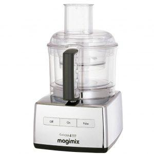 מעבד מזון מג'ימיקס 4200 Magimix