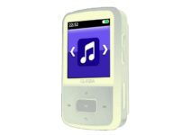 נגן מוזיק עם בלוטוס SAMVIX MP3 GLASBA
