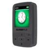 נגן מוזיק MP3 כשר למהדרין SAMVIX GLASBA PLUS