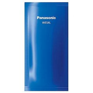 נוזל ניקוי ושטיפה למכונת גילוח פנסוניק PANASONIC WES4L03