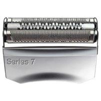 סכין למכונת גילוח בראון BRAUN 70S