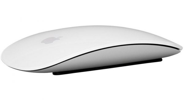 עכבר Apple Magic Mouse 2