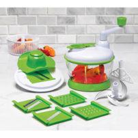 קוצץ ירקות דיני סלייסר Super Slicer