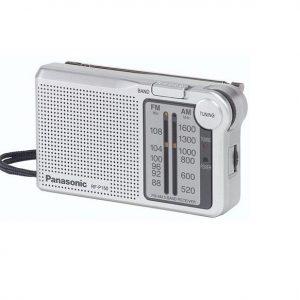 רדיו טרנזיסטור פנסוניק PANASONIC RFP150