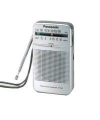רדיו טרנזיסטור פנסוניק PANASONIC RF-P50