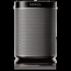 רמקול נייד אלחוטי סונוס Sonos PLAY1