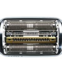 רשת וסכין למכונת גילוח סדרה 9 BRAUN 92S