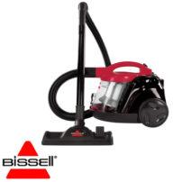 שואב אבק ביסל Bissell 1273H