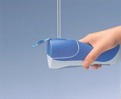 ניקוי שיניים בסילון מים מומלץ PANASONIC EW1211