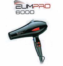 מייבש שיער מקצועי Eumpro EUM6000