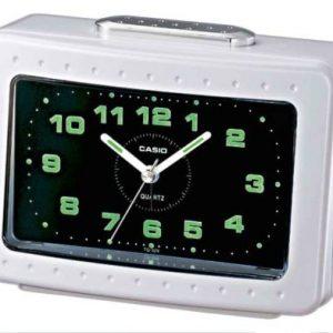 שעון מעורר אנלוגי קסיו Casio