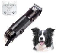 מכונת תספורת אוסטר לכלבים oster A5