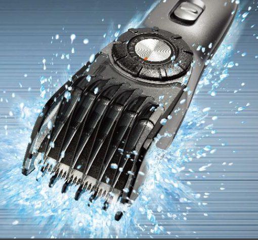 מכונת תספורת ועיצוב זקן פנסוניק Panasonice ER217