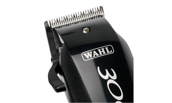 מכונת תספורת מקצועית 300 Wahl